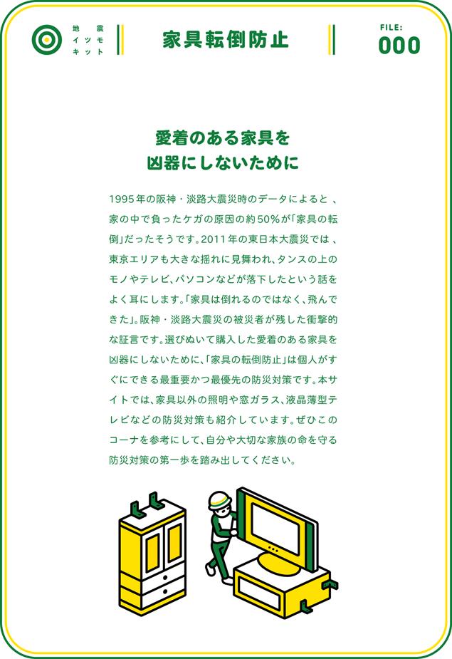 Jishin-Itsumo-KIT_03tentou-00